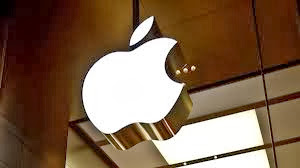 Apple reports fiscal 4Q tommorow