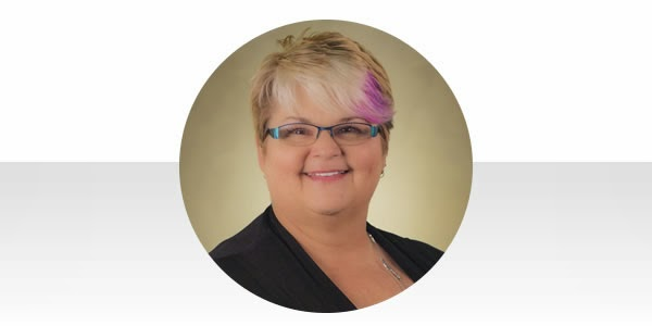 Dr. Nadine Bezuk