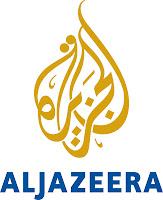 al-Dzsazíra, Al Jazeera English, országimázs, Budapest, Magyarország, hírek, Glenn Ellis