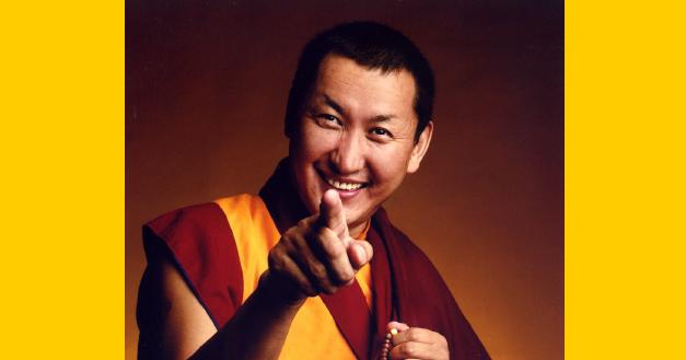 Miroir du dharma week end d 39 enseignement avec dzogchen for Miroir du dharma