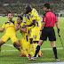 Pahang mudah belasah Kedah 5-0 sekaligus mara ke final