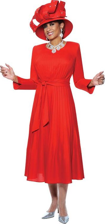 Dresses4weddings by french novelty be fun be fashionable in dorinda