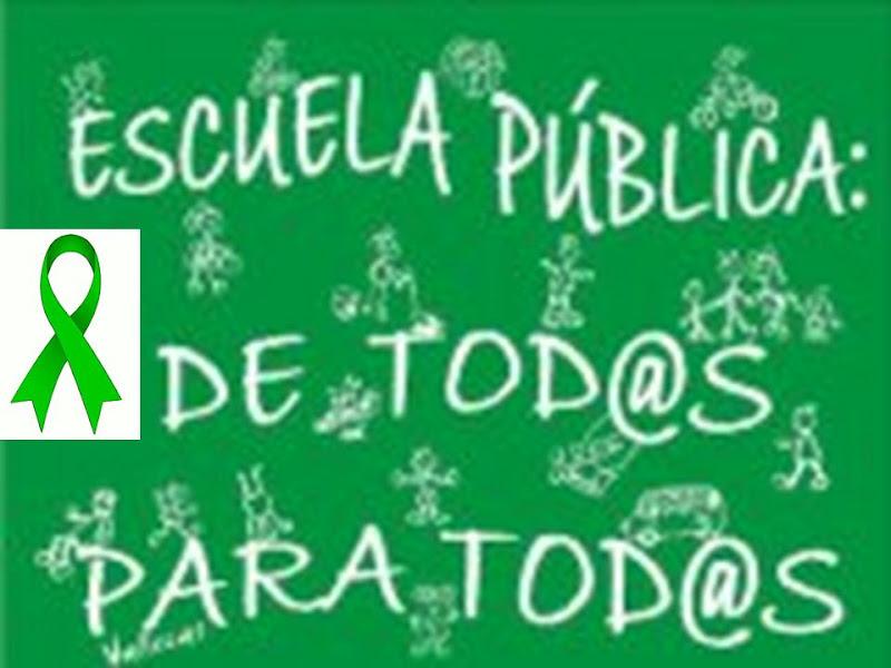 EDUCACIÓN INFANTIL CEIP PADRE MANJON: POR UNA EDUCACION DE ... - photo#45