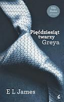 http://anikateraa.blogspot.com/2013/09/piecdziesiat-twarzy-greya.html