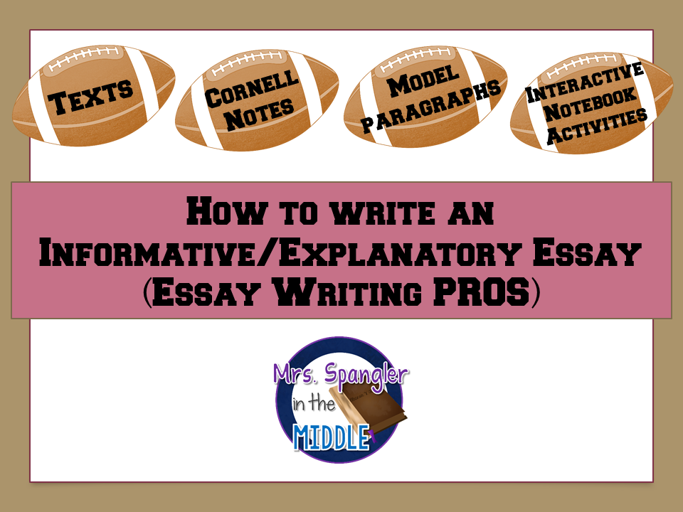write essays for money online.jpg
