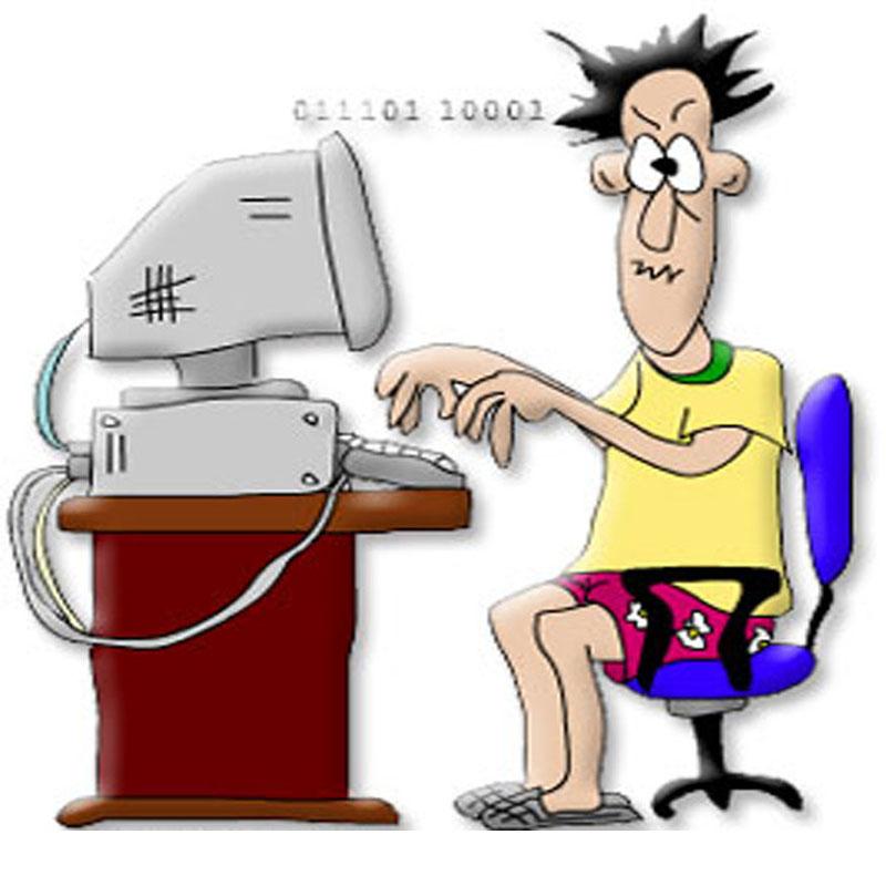 Заработок в интернете на капче