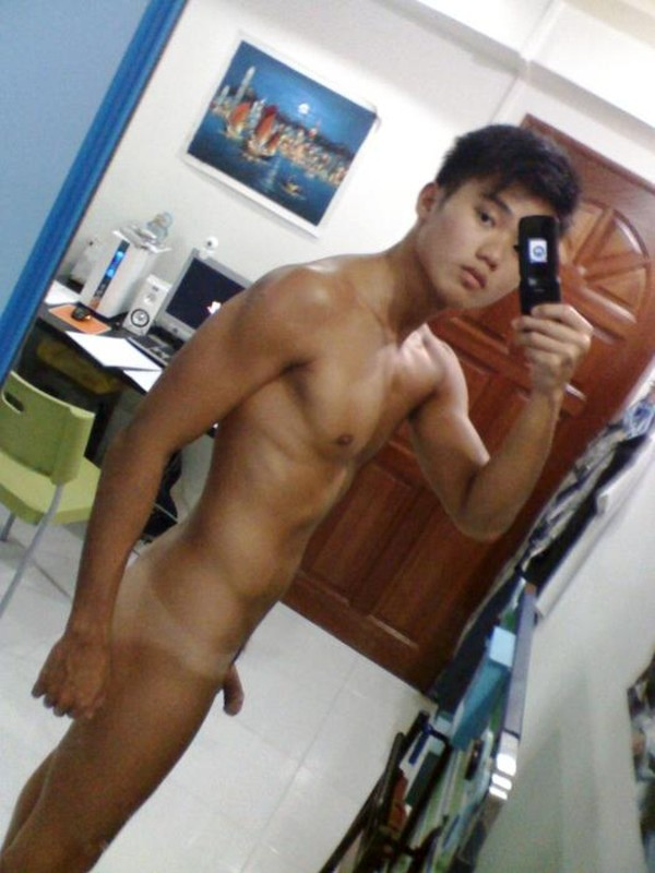 image Malay enjoy14klu nak mail kt homeservices15add yahoo dot com