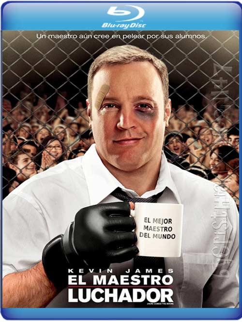 El maestro luchador latino dating 1