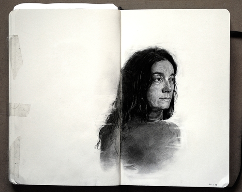 23-Thomas-Cian-Expressions-on-Moleskine-Portrait-Drawings-www-designstack-co