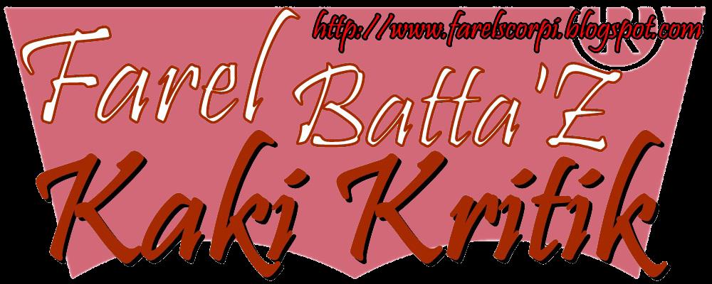 Farel Batta'Z