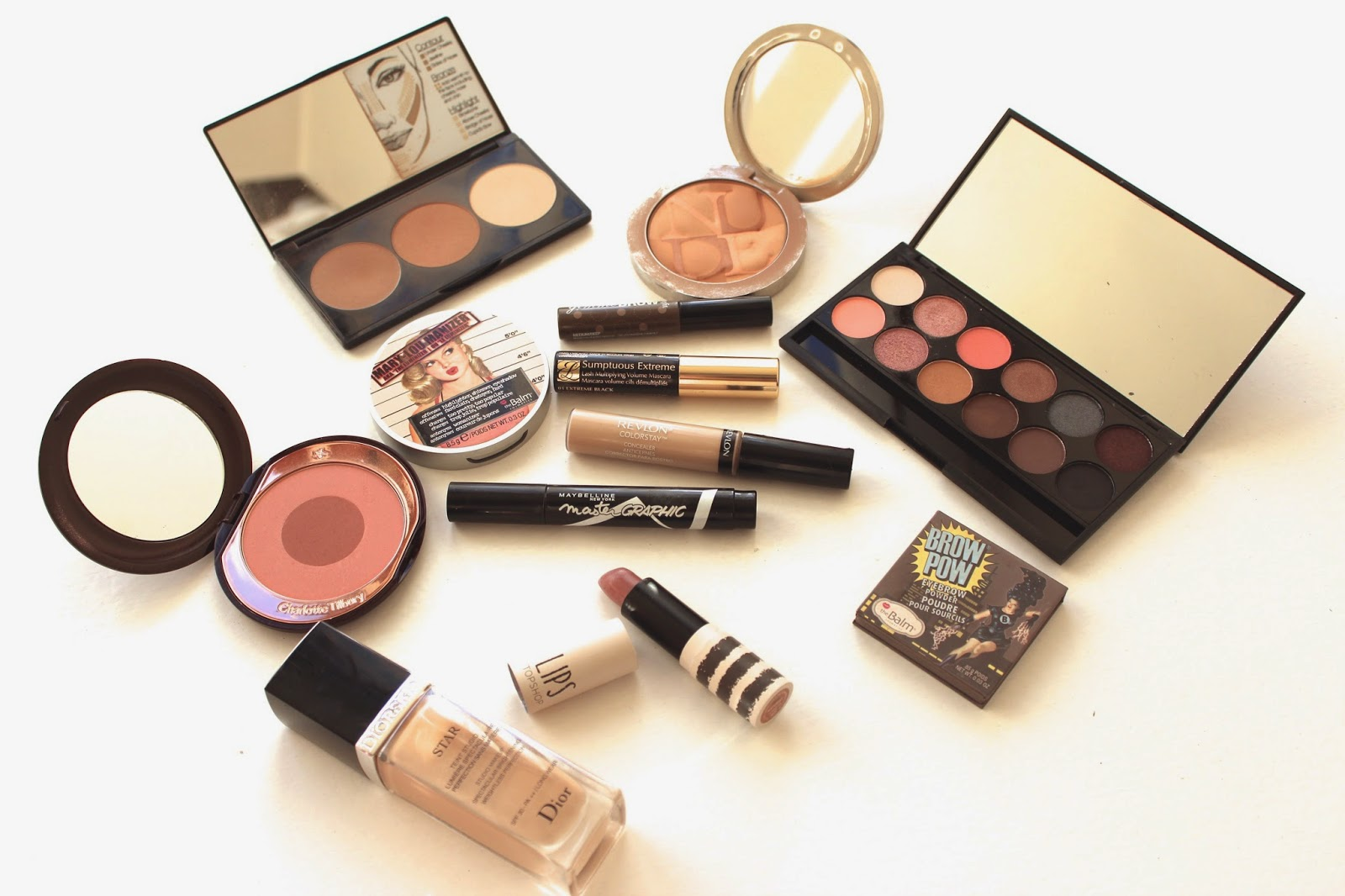 make-up-products-neutral-make-up