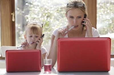 6 Jenis usaha yang cocok untuk ibu rumah tangga
