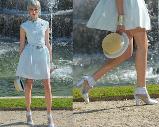 Chanel-Resort-2013-Colección4