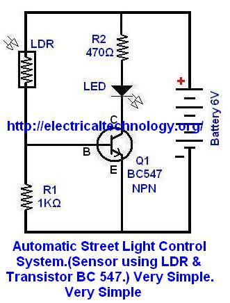 Simple Street Light Control Circuit 27 in addition Th3 880d7 V1k1s additionally Broadlink Rm Pro Universal Remote Control Smart Home Module Remote Control Ir Rf Devices besides Smart Phone Controlled Arduino Home Automation likewise Remote Control Car Wiring Diagram. on ir remote controlled home appliances