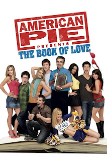 Watch American Pie Presents: The Book of Love (2009) movie free online