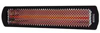 Tungsten Smart-Heat 3000 Watt Electric Outdoor Heater - Bromic BH0420003
