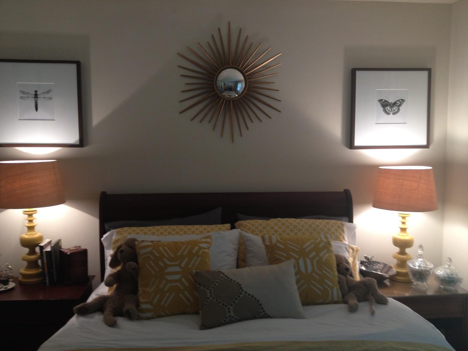 Jennifer Nack Designs My New Room Design On A Dime