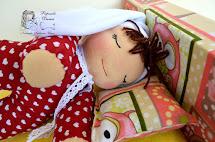 Piticuta somnoroasa