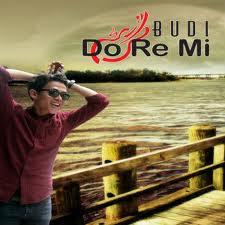 Budi Doremi - Asmara Nusantara