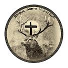 Blogue Santo Huberto