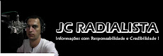 JC RADIALISTA