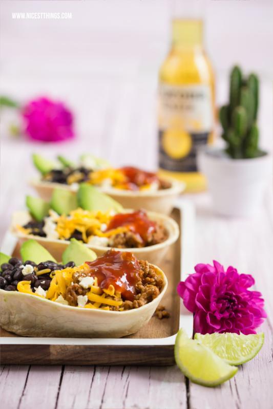 mexikanische party mit kaktus pinata diy tortilla rezept deko ideen nicest things. Black Bedroom Furniture Sets. Home Design Ideas