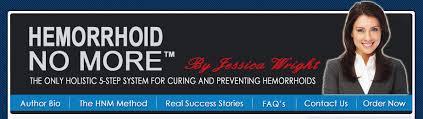 Hemoroid nasıl geçer, hemoroid tedavisi 7 gün yöntemi