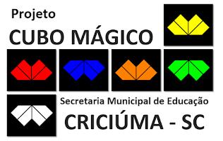 Projeto e Campeonato Oficial