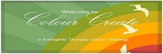 http://colourcreatechallenge.blogspot.pt/