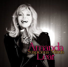 You want to buy all the songs MP3 Amanda Lear