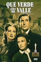 ¡qué verde era mi valle (1941)!