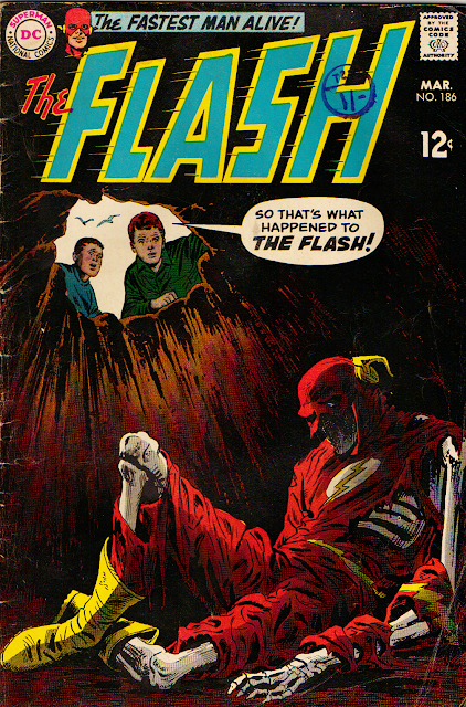 The+Flash+186+-+Cover.png