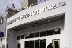 lowongan kerja usa embassy agustus 2014