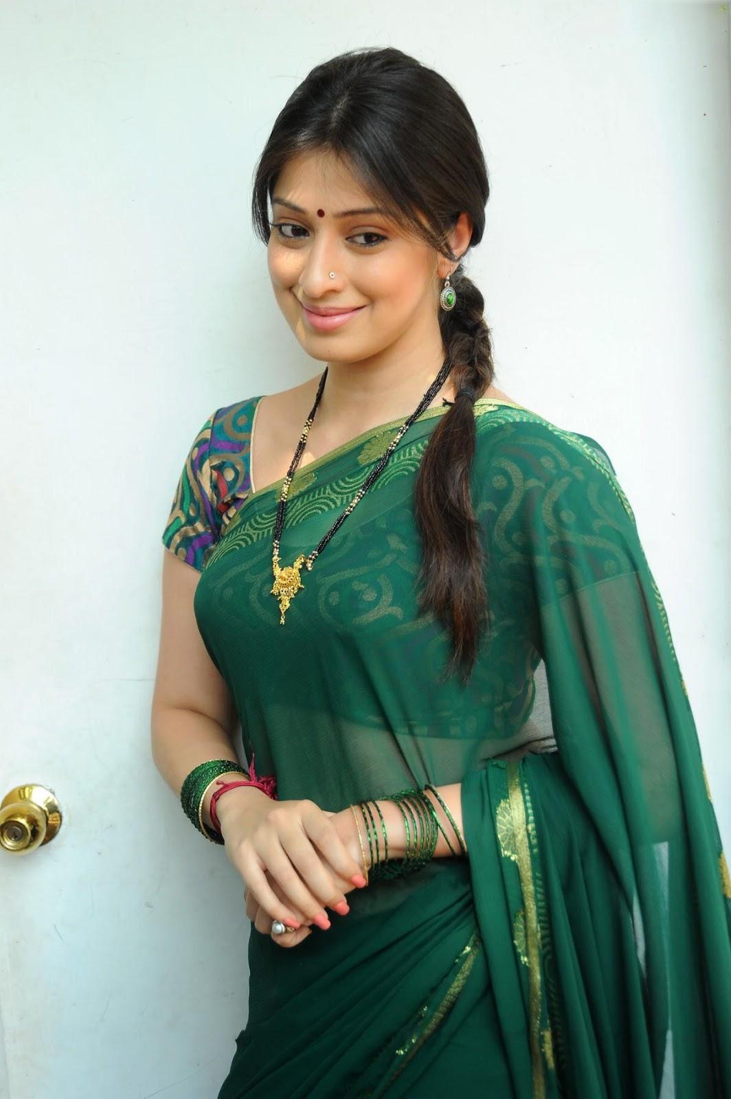 Call sex HD photos Telugu auntys let