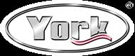 NOWY Katalog York 2021