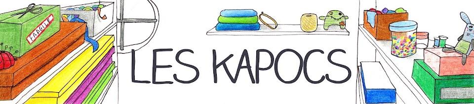 les Kapocs