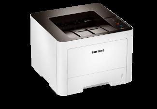 Download Driver SAMSUNG M3325ND