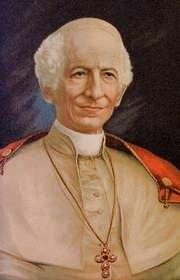 "rerum novarum by pope leo xiii essay Forty-three years later, pope leo xiii, who stud- ""social catholics"" and""social catholics"" and rerum novarum 9 katholische sozialpolitiker."