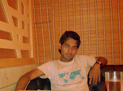 Jithin Raghavan