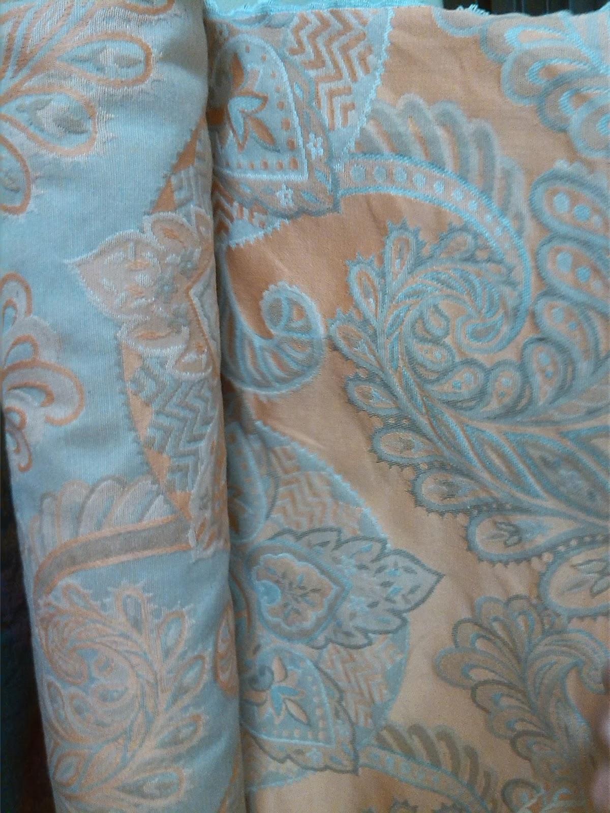 Placas De Pladur Leroy Merlin Precios Stunning Fabulous Top With