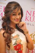 Shilpi Sharma latest glamorous Photos-thumbnail-6