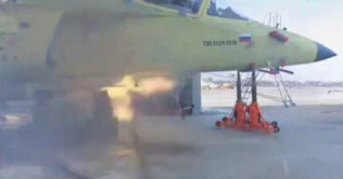 36 Strike Yak 130 جديدة للجزائر  Ubs7