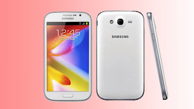 Samsung i9082 Galaxy Grand Duos, Android Jelly Bean, Android Smartphone, Dual SIM card, Dual on SIM, 8 megapixel camera, dual camera
