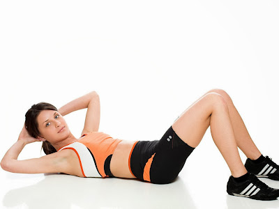 Evitar recuperar el peso perdido