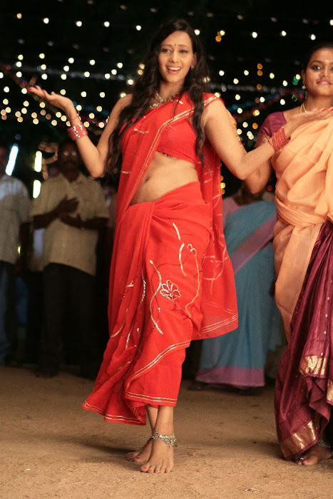 mayanginen thayanginen-movie latest photos