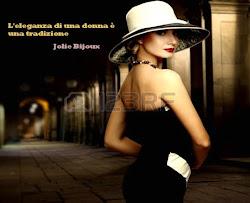 Jolie Bijoux