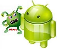 virus android paling berbahaya