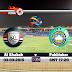 مشاهدة مباراة الشباب وباختاكور بث مباشر دوري أبطال آسيا Al Shabab vs Pakhtakor