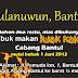 Kulanuwun Bantul