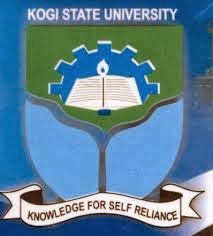 kogi university professor son killed